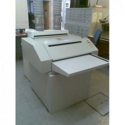 COLOMAG SCALA 2000