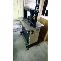 STRAPPING MACHINE MOSCA 1993