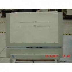BEIL 780 1996