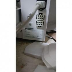 PLOCKMATIC 306 1995