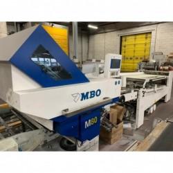 MBO M80 2016