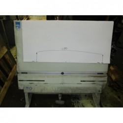 BEIL 780 2002